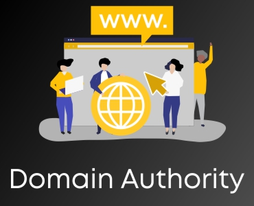 Domain Authority: What It Is, Why You Need It, and How to Build It