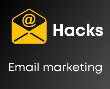 3 Ways to Improve Your Email Newsletter Open Rate