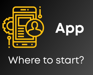 Have an idea for an App, but don't know where to start?